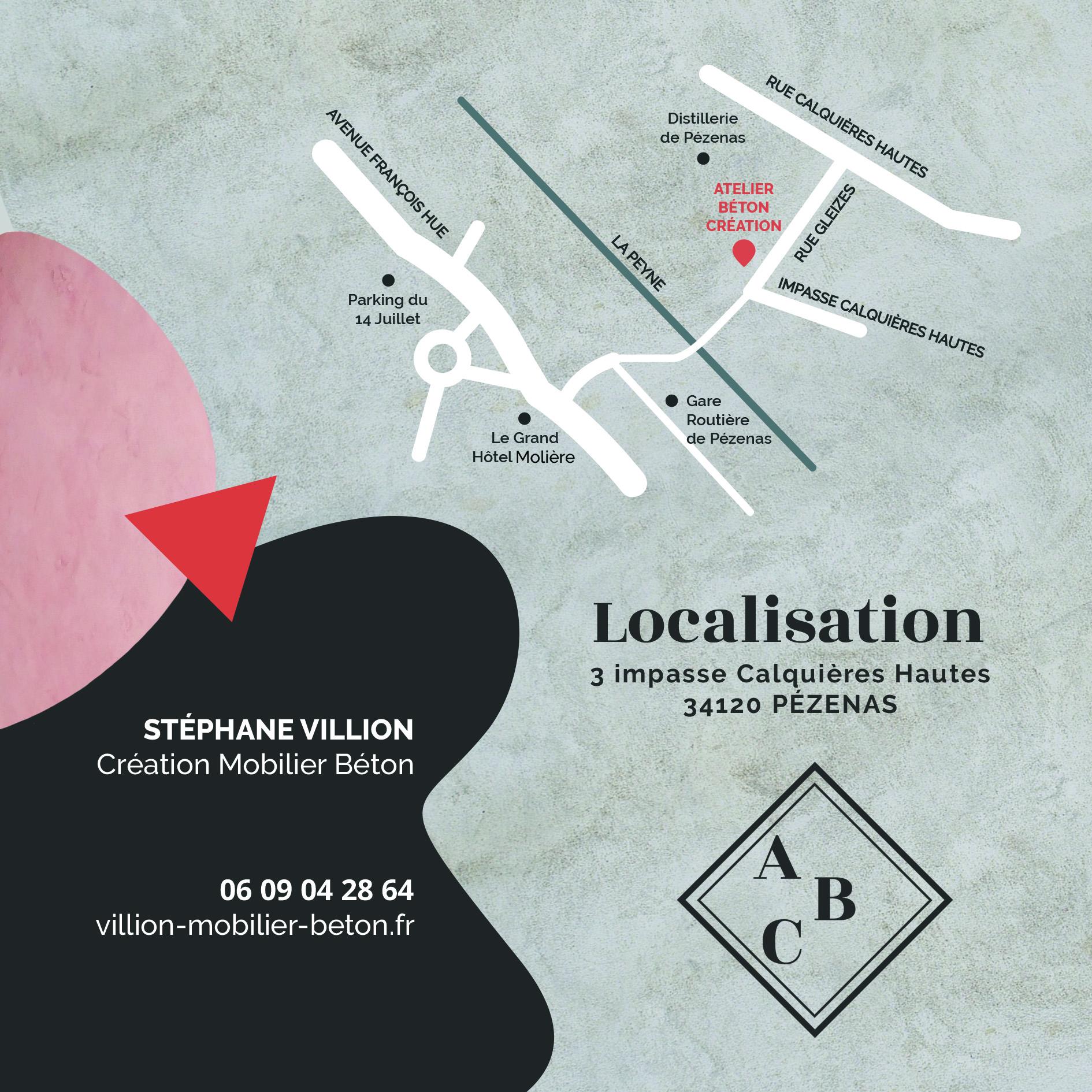 Villion-Mobilier-Béton